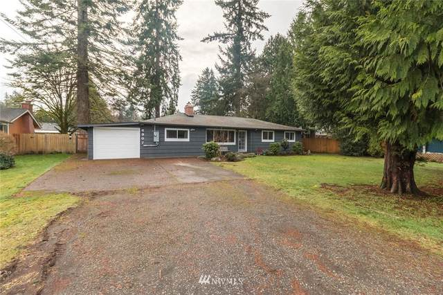 4907 20th Avenue SE, Lacey, WA 98503 (#1716359) :: Better Properties Real Estate