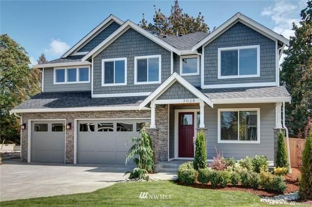 7256 Sanford Place, Gig Harbor, WA 98335 (#1716377) :: My Puget Sound Homes