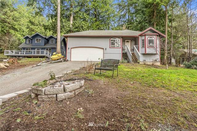 721 Fernhaven Lane, Sedro Woolley, WA 98284 (#1716408) :: Keller Williams Realty