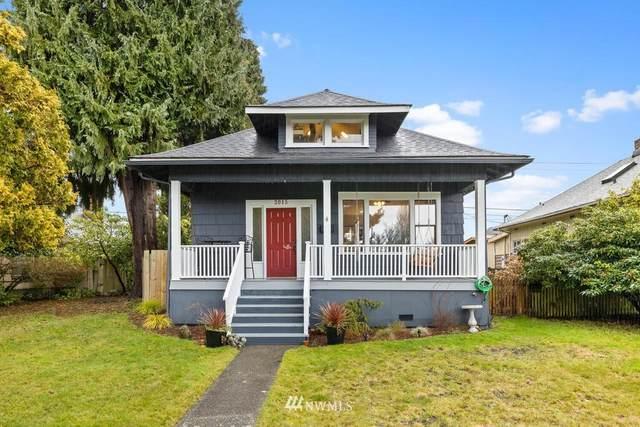 2015 Lombard Avenue, Everett, WA 98201 (#1716410) :: Pickett Street Properties