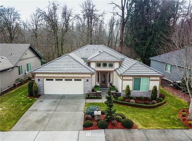 7329 Ashdown Lane SE, Lacey, WA 98513 (#1716412) :: Better Homes and Gardens Real Estate McKenzie Group