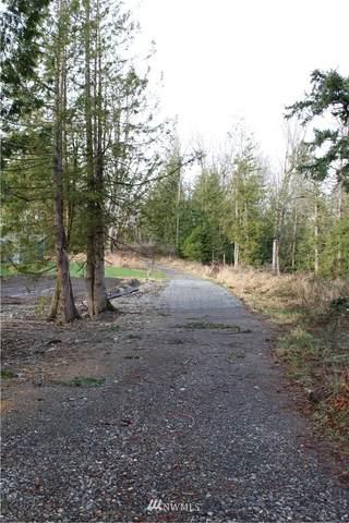 5999 Mertz Road, Bellingham, WA 98226 (#1716414) :: The Shiflett Group