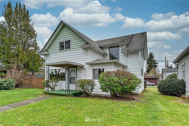 1711 Colby Avenue, Everett, WA 98201 (#1716427) :: Lucas Pinto Real Estate Group