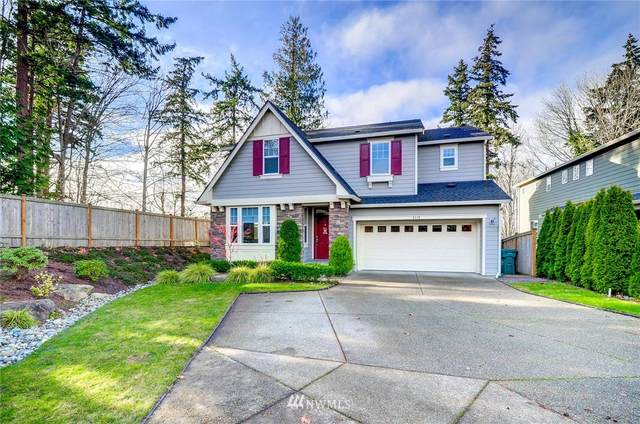 5112 70th Place SW, Mukilteo, WA 98275 (#1716429) :: M4 Real Estate Group