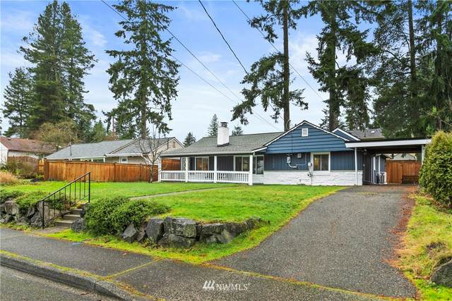 23106 52nd Avenue W, Mountlake Terrace, WA 98043 (#1716430) :: TRI STAR Team | RE/MAX NW