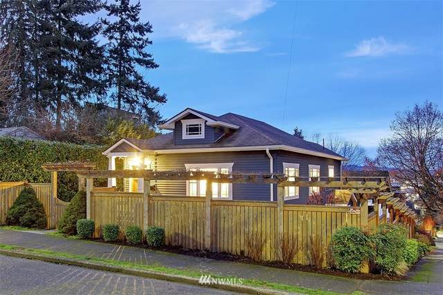 5129 2nd Avenue NW, Seattle, WA 98107 (#1716432) :: My Puget Sound Homes