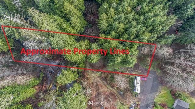 23431 Coyne Road, Granite Falls, WA 98252 (#1716441) :: Ben Kinney Real Estate Team