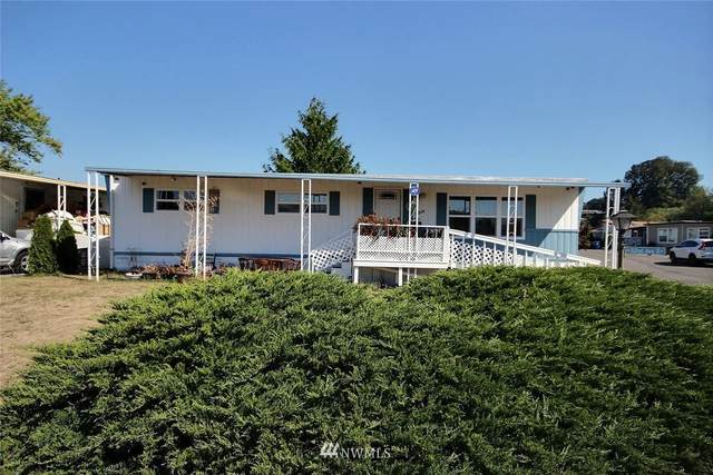 3204 S 183rd Place #241, SeaTac, WA 98188 (#1716444) :: Urban Seattle Broker