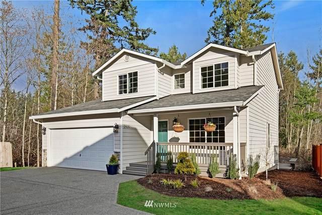 2909 96th Place SE, Everett, WA 98208 (#1716447) :: Costello Team