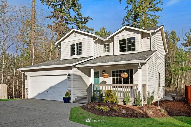2909 96th Place SE, Everett, WA 98208 (#1716447) :: The Shiflett Group