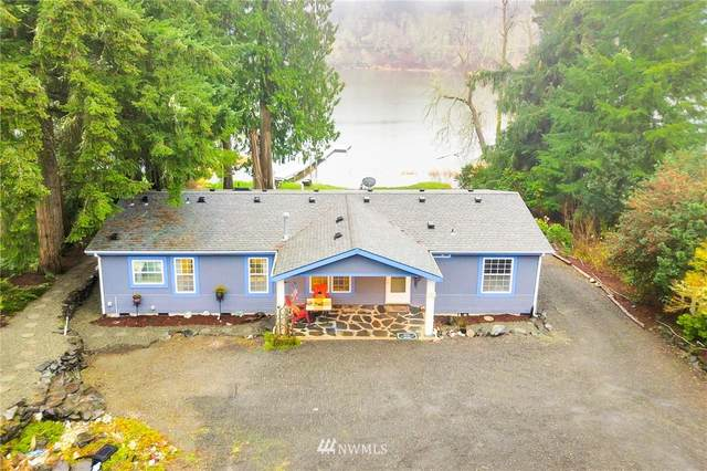 15108 Military Road SE, Tenino, WA 98589 (#1716452) :: Pickett Street Properties