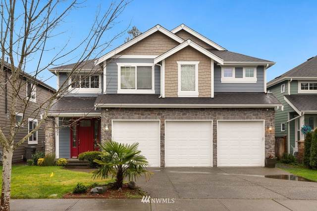 19105 Waxen Road, Bothell, WA 98012 (MLS #1716461) :: Community Real Estate Group
