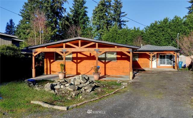 7615 202nd Street SW, Edmonds, WA 98026 (#1716465) :: Keller Williams Western Realty