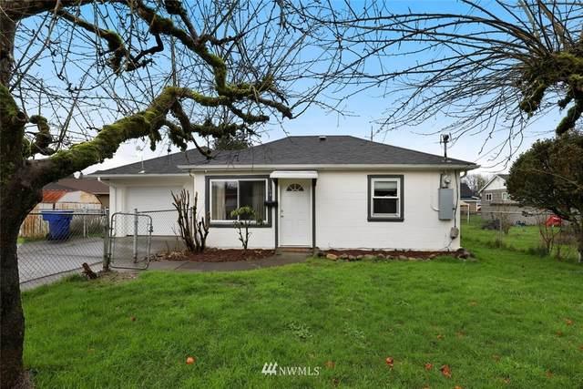 104 Division Street, Kelso, WA 98626 (#1716477) :: Capstone Ventures Inc