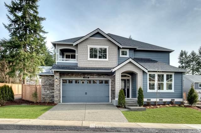 2139 83rd Avenue E #49, Edgewood, WA 98371 (#1716480) :: Better Properties Lacey