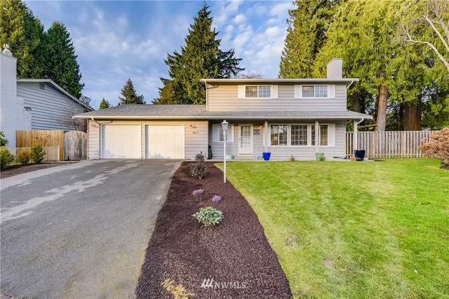 4211 184th Place SW, Lynnwood, WA 98037 (#1716485) :: Lucas Pinto Real Estate Group