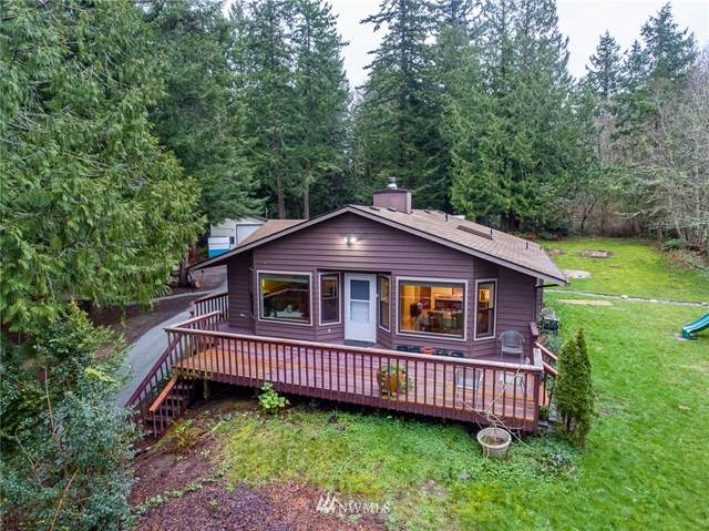 595 Forrest Way, Camano Island, WA 98282 (#1716492) :: McAuley Homes