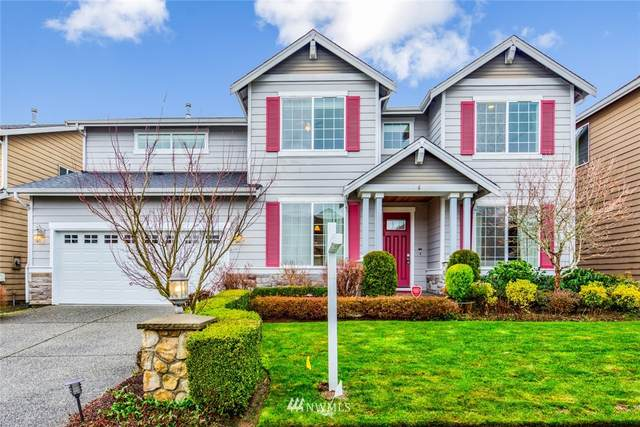 3923 216th Place SE, Bothell, WA 98021 (#1716509) :: Ben Kinney Real Estate Team
