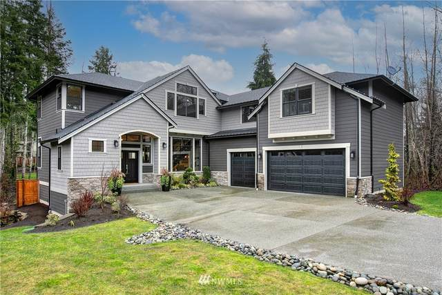11319 214th Place SE, Snohomish, WA 98296 (#1716512) :: The Shiflett Group