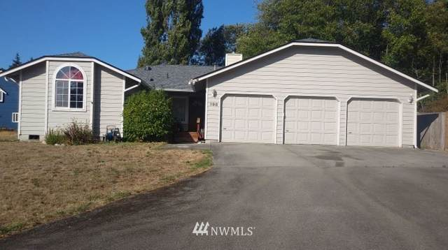 198 SW Roeder Drive, Oak Harbor, WA 98277 (#1716515) :: Lucas Pinto Real Estate Group