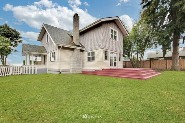 6110 N 50th Street, Tacoma, WA 98407 (#1716534) :: My Puget Sound Homes