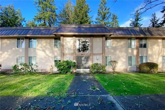 8633 Zircon Drive SW Q1, Lakewood, WA 98498 (#1716544) :: Ben Kinney Real Estate Team