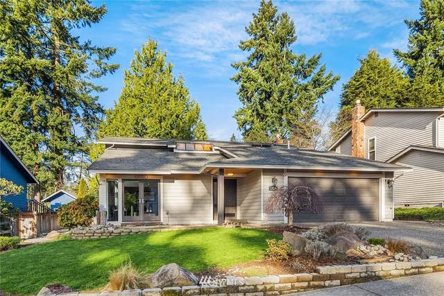 12824 NE 111th Place, Kirkland, WA 98033 (#1716549) :: My Puget Sound Homes