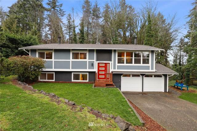 9444 NE 138th Street, Kirkland, WA 98034 (#1716558) :: Capstone Ventures Inc