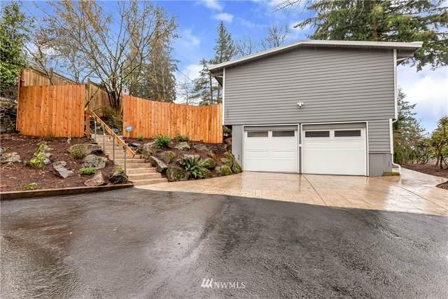 1031 NE 188th Street, Shoreline, WA 98155 (#1716563) :: Canterwood Real Estate Team