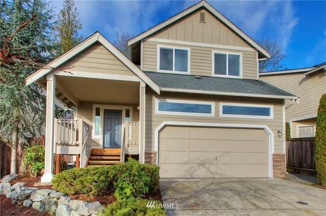 1404 69th Avenue E, Fife, WA 98424 (MLS #1716570) :: Community Real Estate Group