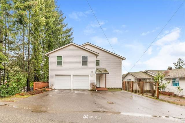 1964 Front Avenue W, Bremerton, WA 98312 (#1716584) :: My Puget Sound Homes
