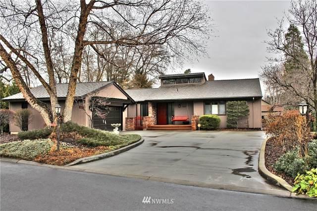 1819 Brevor Drive, Walla Walla, WA 99362 (#1716588) :: Ben Kinney Real Estate Team