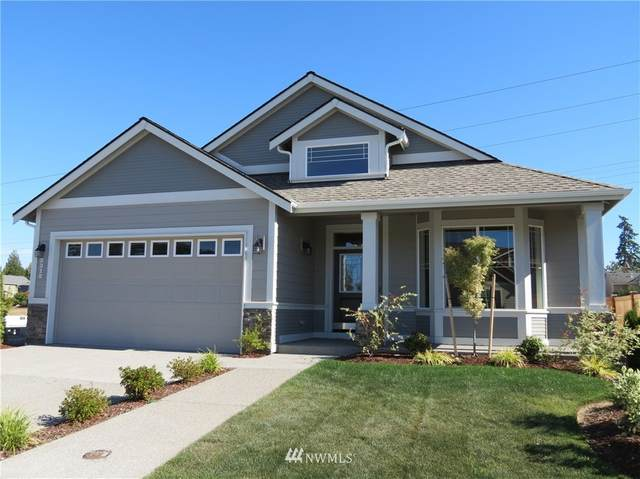 9032 Wyatt Loop SE, Tumwater, WA 98501 (#1716601) :: Pickett Street Properties