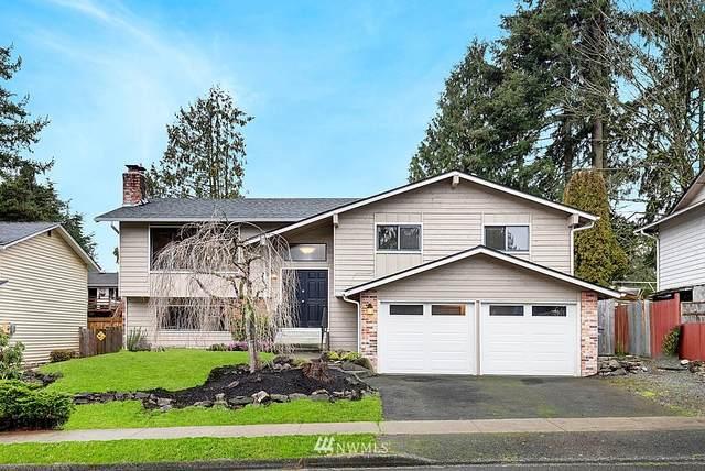 17420 Brook Boulevard, Bothell, WA 98012 (#1716602) :: Pickett Street Properties
