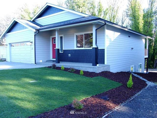 815 Hull Avenue, Port Orchard, WA 98366 (#1716605) :: Keller Williams Western Realty
