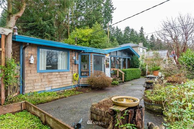 327 Marine Drive, Coupeville, WA 98239 (#1716626) :: Front Street Realty