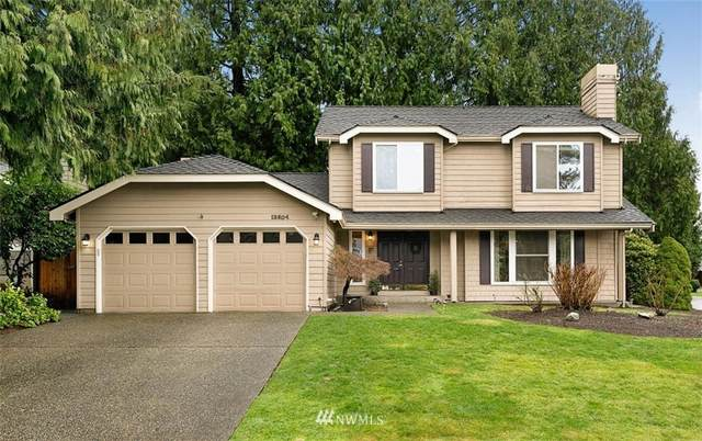 13804 174th Place NE, Redmond, WA 98052 (#1716629) :: Lucas Pinto Real Estate Group