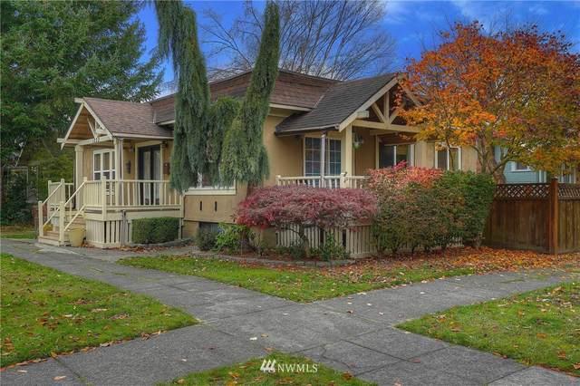 3222 N 25th, Tacoma, WA 98406 (#1716631) :: Tribeca NW Real Estate
