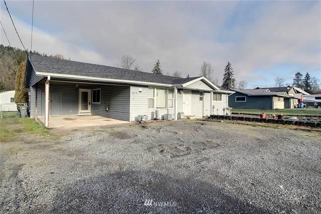 18710 Pioneer Way E, Orting, WA 98360 (#1716640) :: My Puget Sound Homes