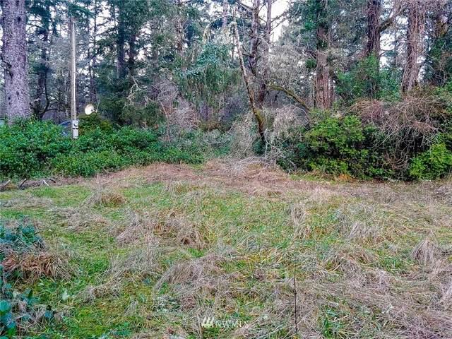 376 Eridani Loop SE, Ocean Shores, WA 98569 (#1716643) :: My Puget Sound Homes