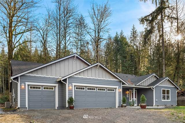 3234 290th Way NE, Redmond, WA 98053 (#1716644) :: Tribeca NW Real Estate