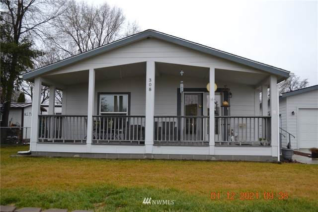 308 Main Street, Oroville, WA 98844 (#1716648) :: TRI STAR Team | RE/MAX NW