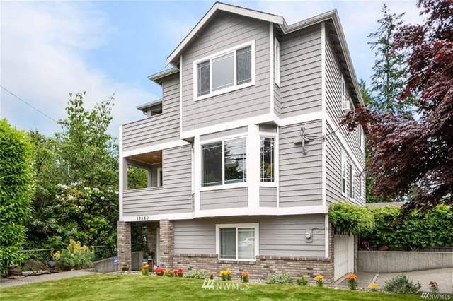19840 8th Avenue NW, Shoreline, WA 98177 (#1716653) :: Ben Kinney Real Estate Team