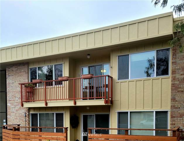 425 45th Street SW #308, Everett, WA 98203 (#1716655) :: My Puget Sound Homes