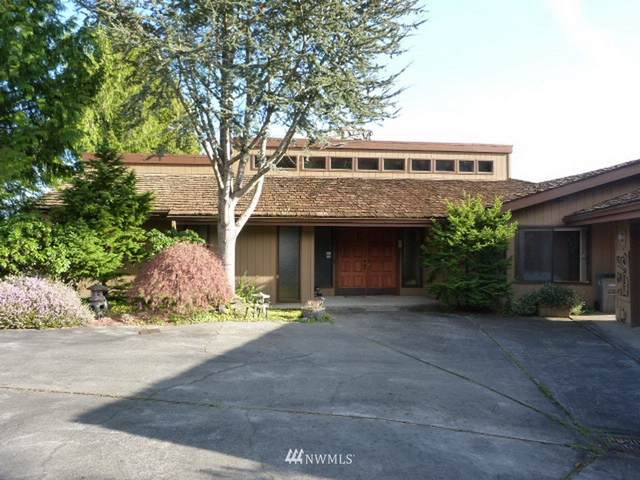 81 Harms Lane, Port Ludlow, WA 98365 (#1716662) :: My Puget Sound Homes