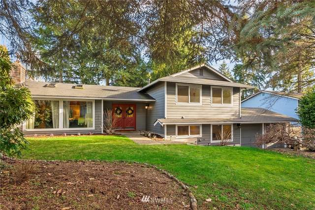 19532 129th Place NE, Bothell, WA 98011 (#1716671) :: Lucas Pinto Real Estate Group