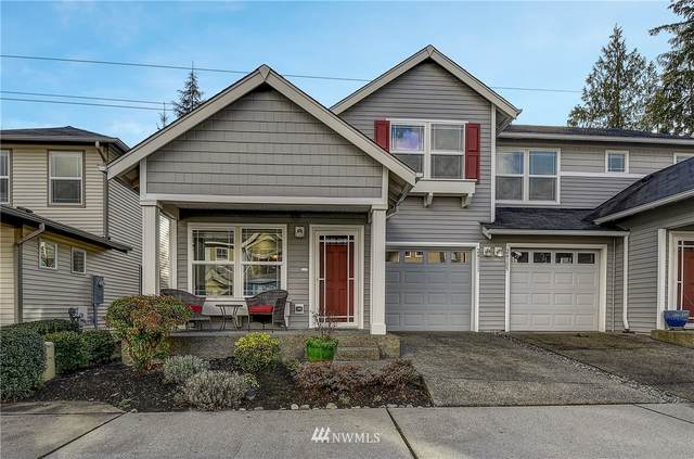 24111 NE 112th Lane, Redmond, WA 98053 (#1716681) :: Lucas Pinto Real Estate Group