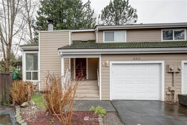 12312 5th Place W, Everett, WA 98204 (#1716697) :: Priority One Realty Inc.