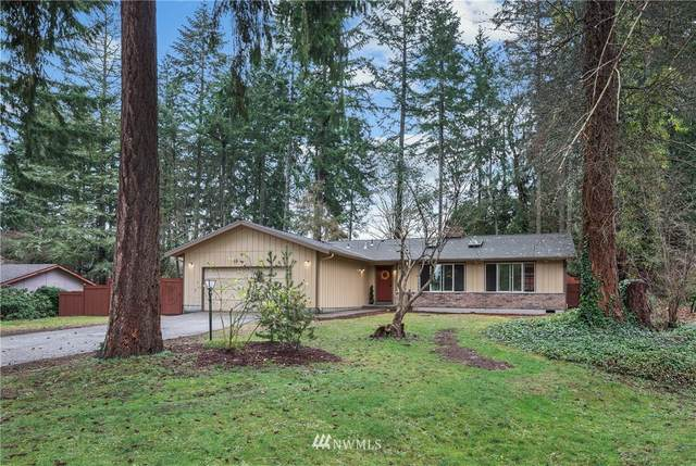 322 Point Fosdick Place NW, Gig Harbor, WA 98335 (#1716698) :: Costello Team