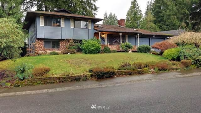 3804 104th Place SE, Everett, WA 98208 (#1716703) :: My Puget Sound Homes